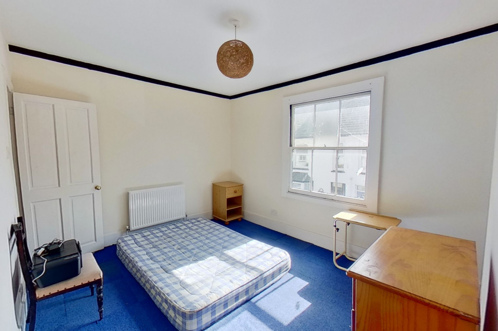 2 bed cottage for sale in New Street, Lydd, Romney Marsh  - Property Image 4