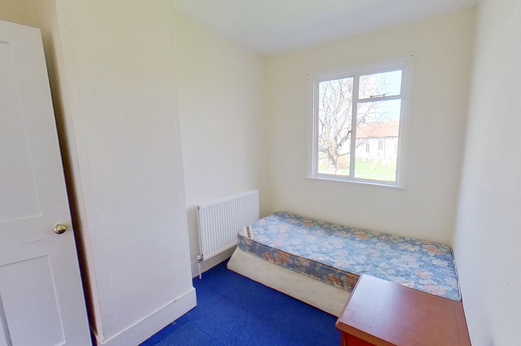 2 bed cottage for sale in New Street, Lydd, Romney Marsh  - Property Image 5