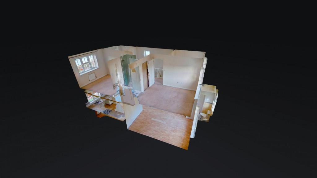 3 bed detached house for sale in Skylark Way, Kingsnorth, Ashford - Property Image 1