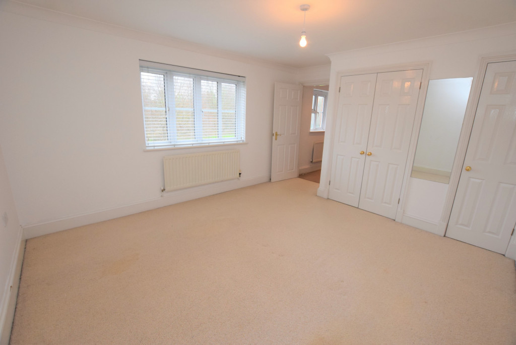 4 bed detached house to rent in Millstream Green, Ashford  - Property Image 13