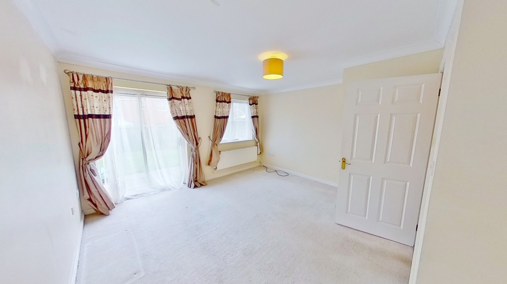 2 bed end of terrace house for sale in Mitchell Avenue, Hawkinge, Folkestone  - Property Image 1