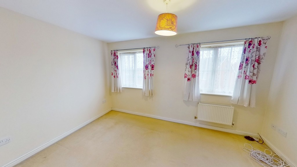 2 bed end of terrace house for sale in Mitchell Avenue, Hawkinge, Folkestone 4