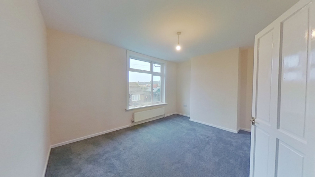 3 bed terraced house for sale in Curtis Road, Ashford  - Property Image 7