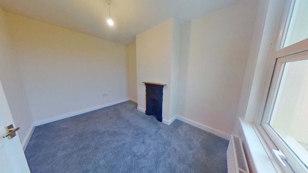 3 bed terraced house for sale in Curtis Road, Ashford  - Property Image 8