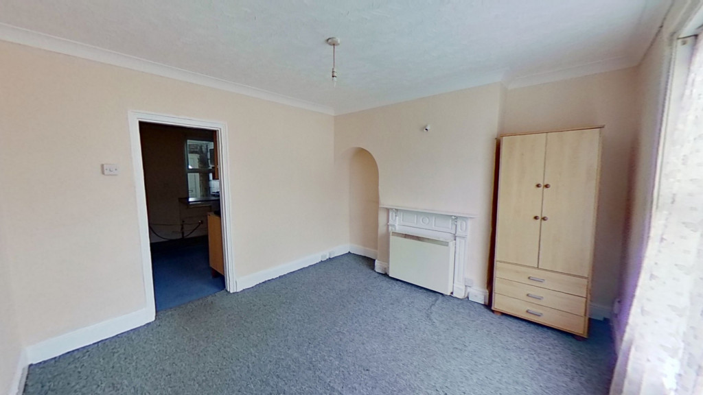 2 bed terraced house for sale in Thornhill Place, Maidstone 1