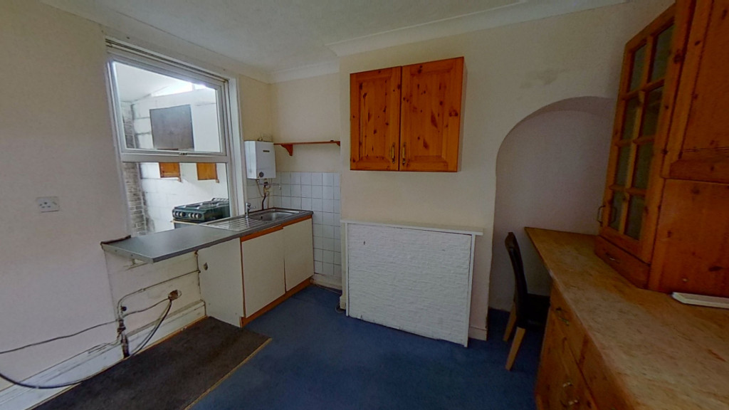 2 bed terraced house for sale in Thornhill Place, Maidstone 2