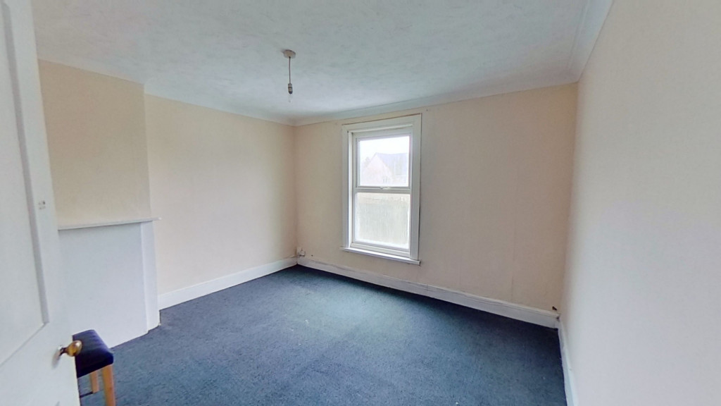 2 bed terraced house for sale in Thornhill Place, Maidstone 5