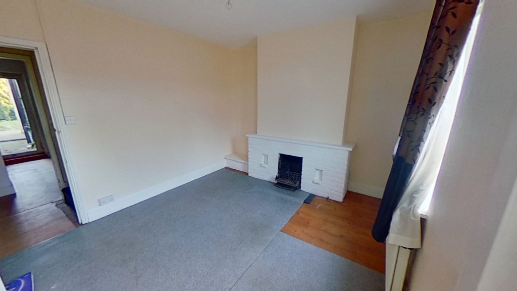 2 bed terraced house for sale in Wheeler Street, Maidstone 1