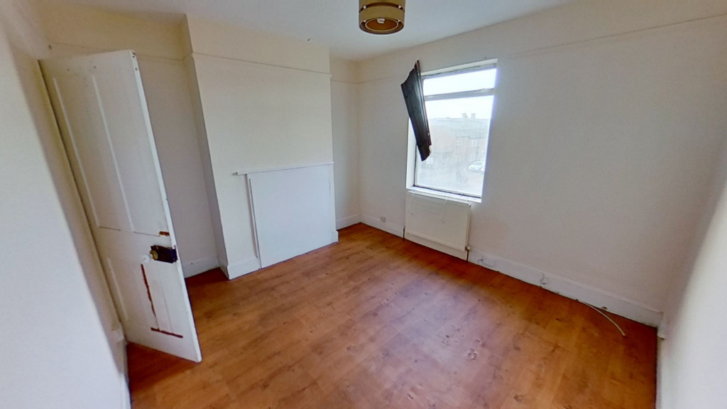 2 bed terraced house for sale in Wheeler Street, Maidstone  - Property Image 6