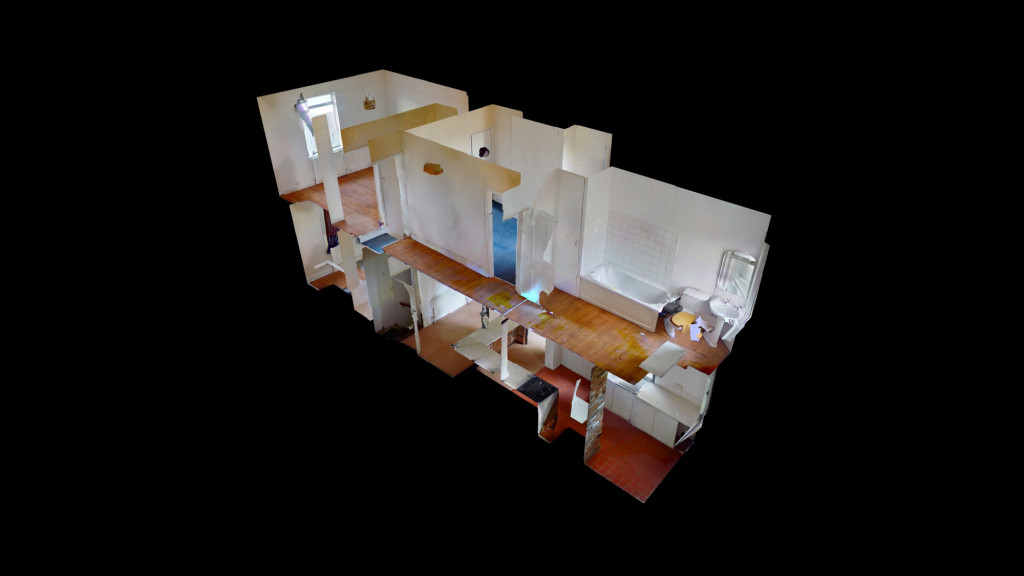 2 bed terraced house for sale in Wheeler Street, Maidstone 9