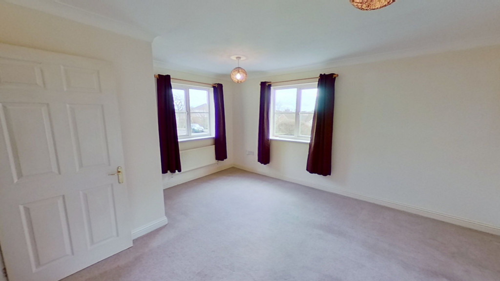 3 bed detached house for sale in Lodge Wood Drive, Orchard Heights, Ashford 3
