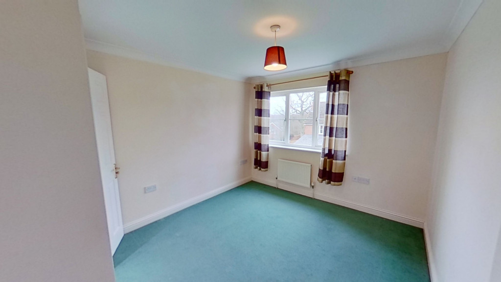 3 bed detached house for sale in Lodge Wood Drive, Orchard Heights, Ashford 6