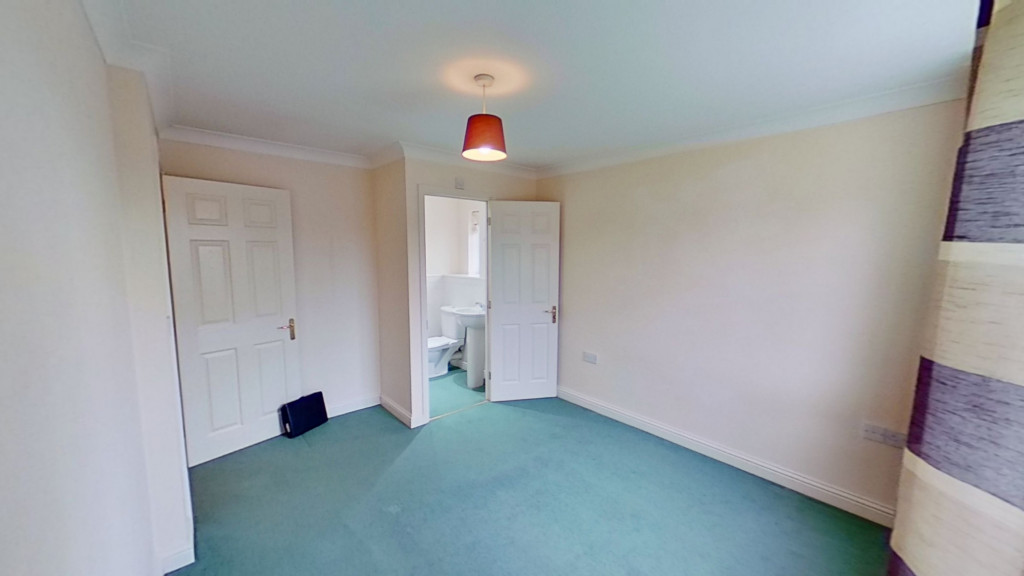 3 bed detached house for sale in Lodge Wood Drive, Orchard Heights, Ashford 7