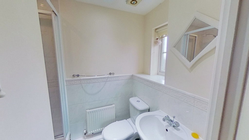 3 bed detached house for sale in Lodge Wood Drive, Orchard Heights, Ashford 8