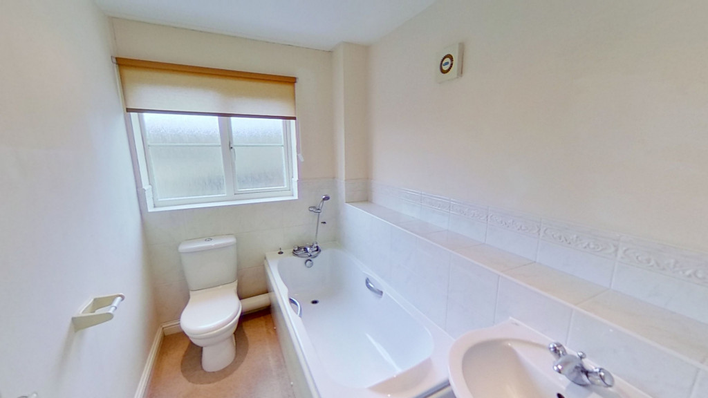 3 bed detached house for sale in Lodge Wood Drive, Orchard Heights, Ashford 11