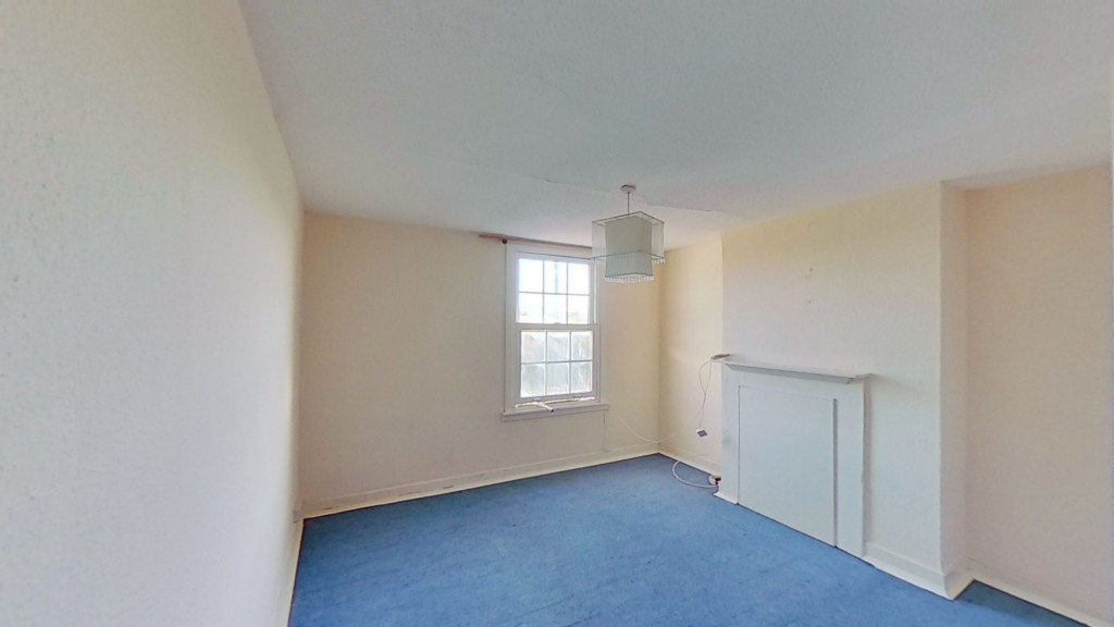 2 bed end of terrace house for sale in The Square , Upper Street, Leeds, Maidstone  - Property Image 6