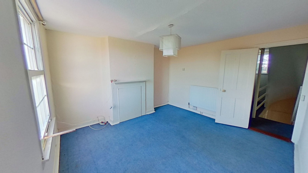 2 bed end of terrace house for sale in The Square , Upper Street, Leeds, Maidstone  - Property Image 7