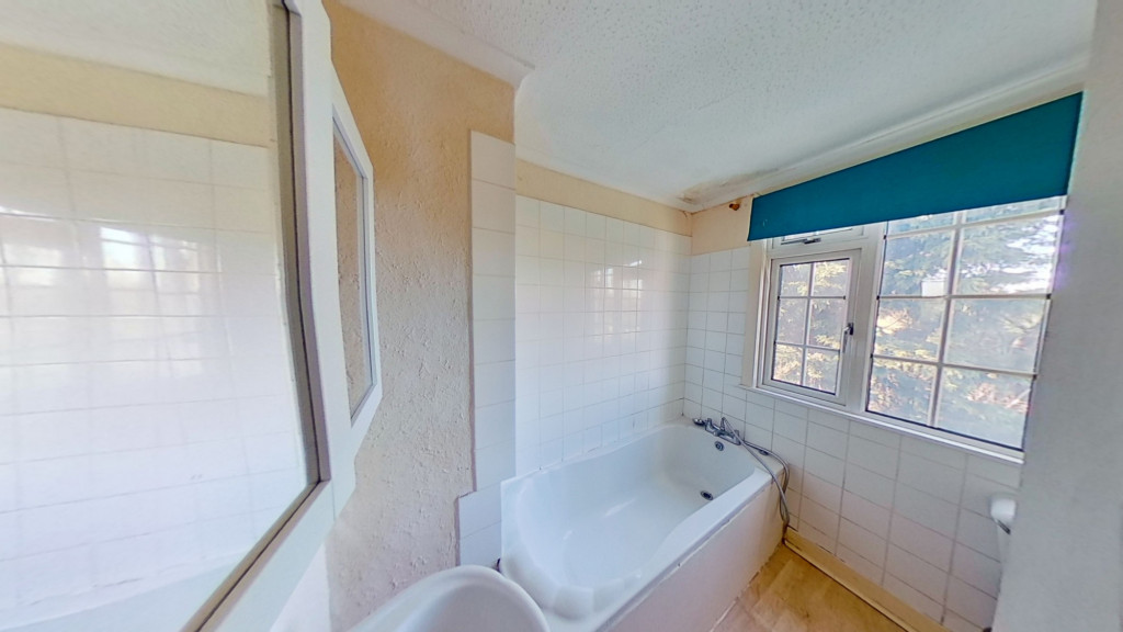 2 bed end of terrace house for sale in The Square , Upper Street, Leeds, Maidstone  - Property Image 8