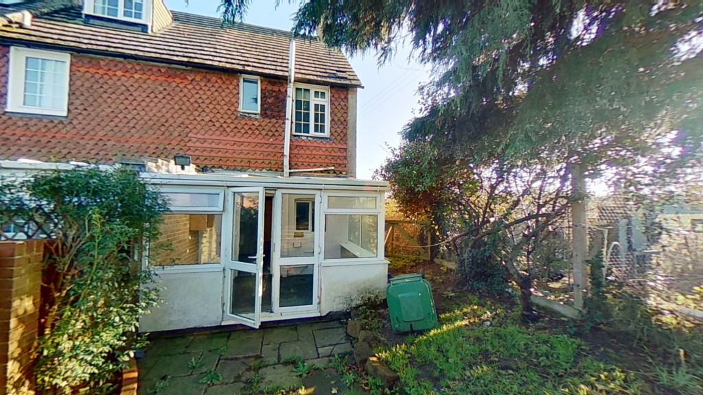 2 bed end of terrace house for sale in The Square , Upper Street, Leeds, Maidstone 10