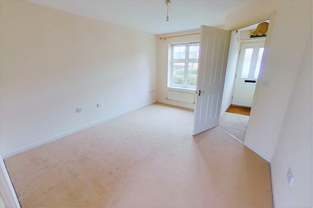 2 bed terraced house for sale in Tattershall Road, Maidstone 0