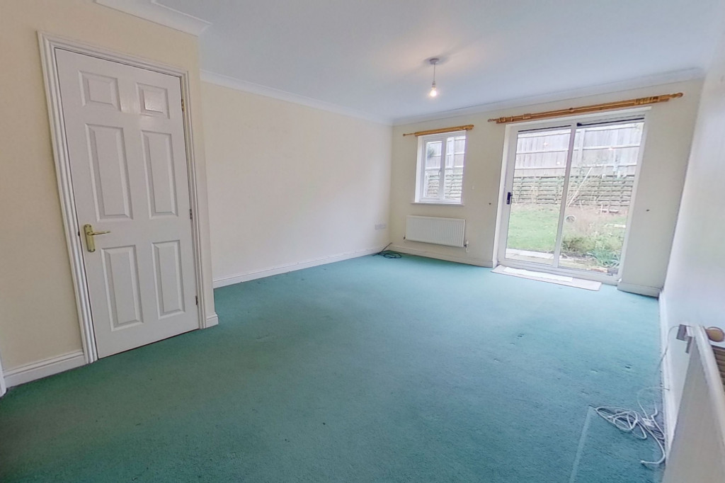 3 bed semi-detached house for sale in Lodge Wood Drive, Ashford  - Property Image 2