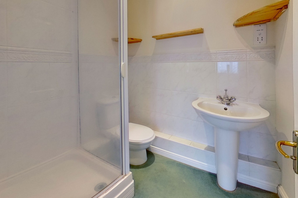 3 bed semi-detached house for sale in Lodge Wood Drive, Ashford 5