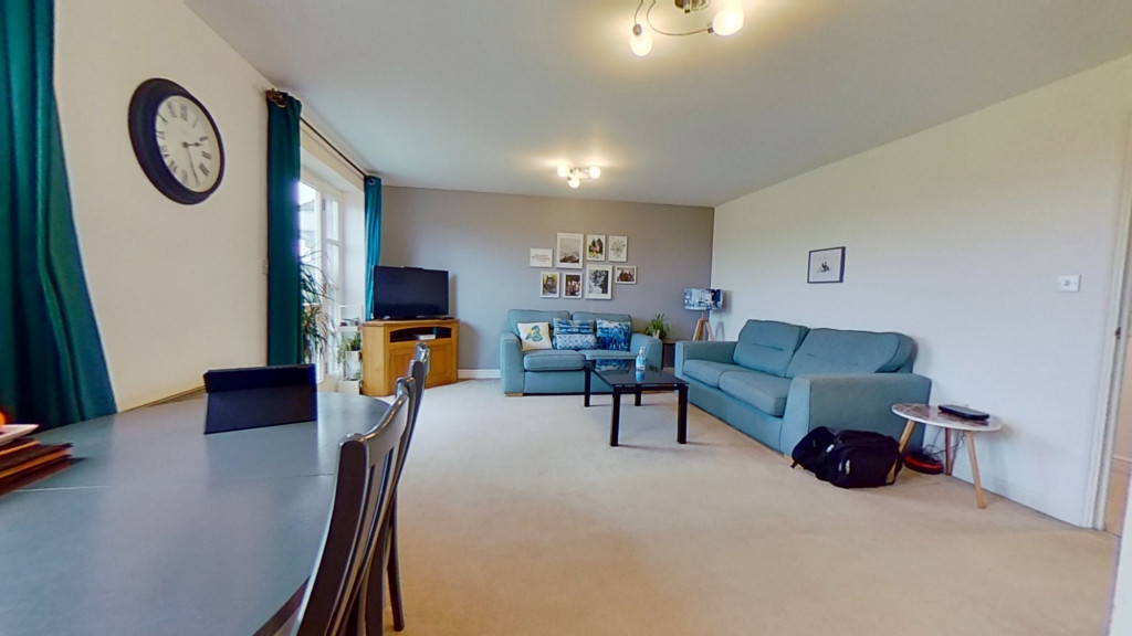 2 bed apartment for sale in East Stour Way, Ashford  - Property Image 5