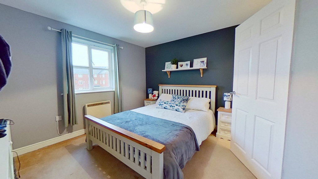 2 bed apartment for sale in East Stour Way, Ashford 6
