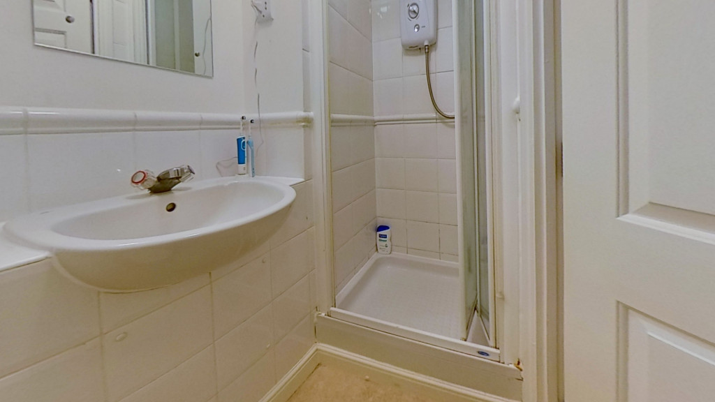 2 bed apartment for sale in East Stour Way, Ashford  - Property Image 8