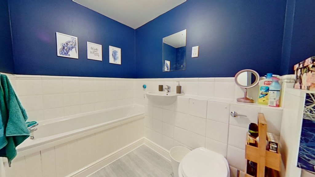 2 bed apartment for sale in East Stour Way, Ashford  - Property Image 10