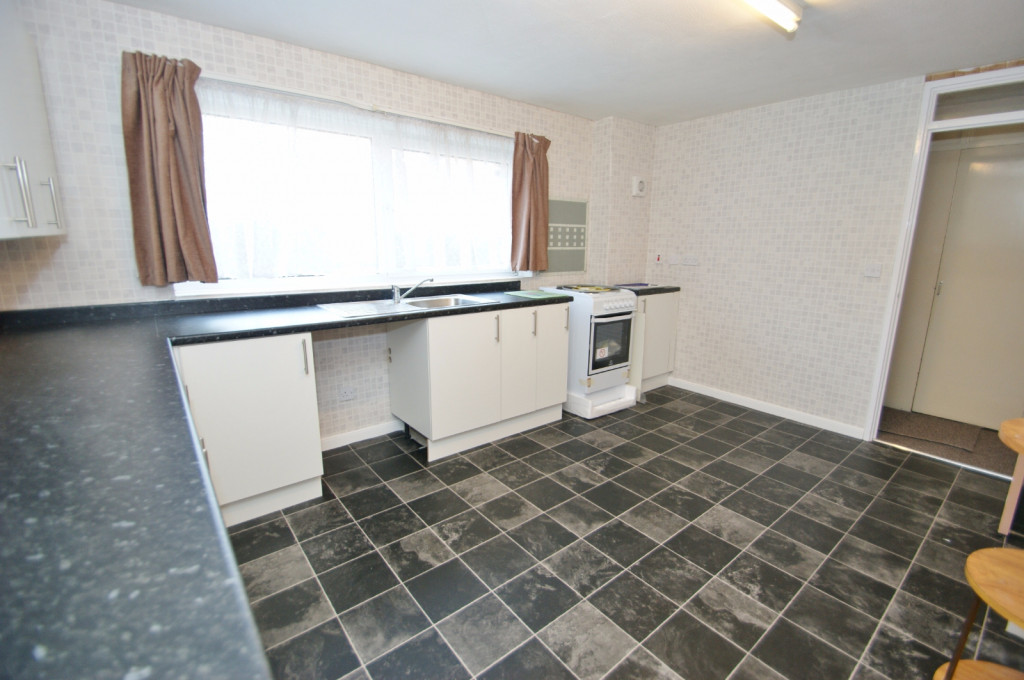 3 bed end of terrace house for sale in Brenchley Close, Ashford  - Property Image 3