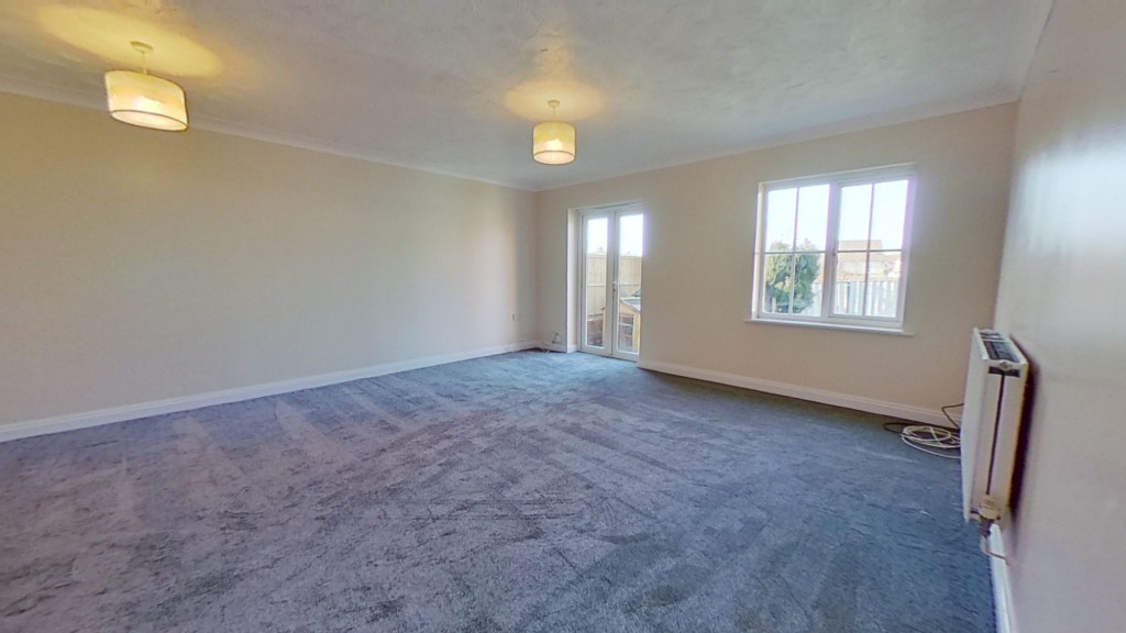 3 bed detached house for sale in Guernsey Way, Ashford 5