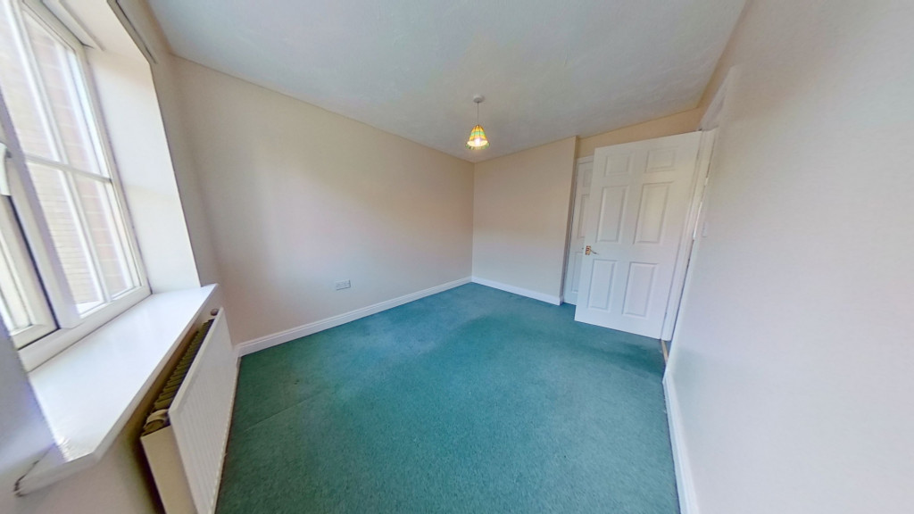 3 bed detached house for sale in Guernsey Way, Ashford 9