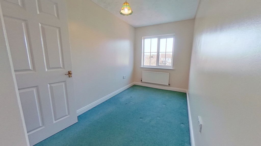 3 bed detached house for sale in Guernsey Way, Ashford  - Property Image 11