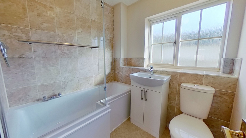 3 bed detached house for sale in Guernsey Way, Ashford  - Property Image 12