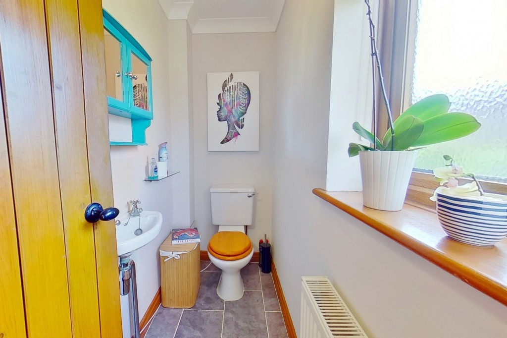 4 bed detached house for sale in Lookers Barn, Oasthouse Field, Ivychurch 2