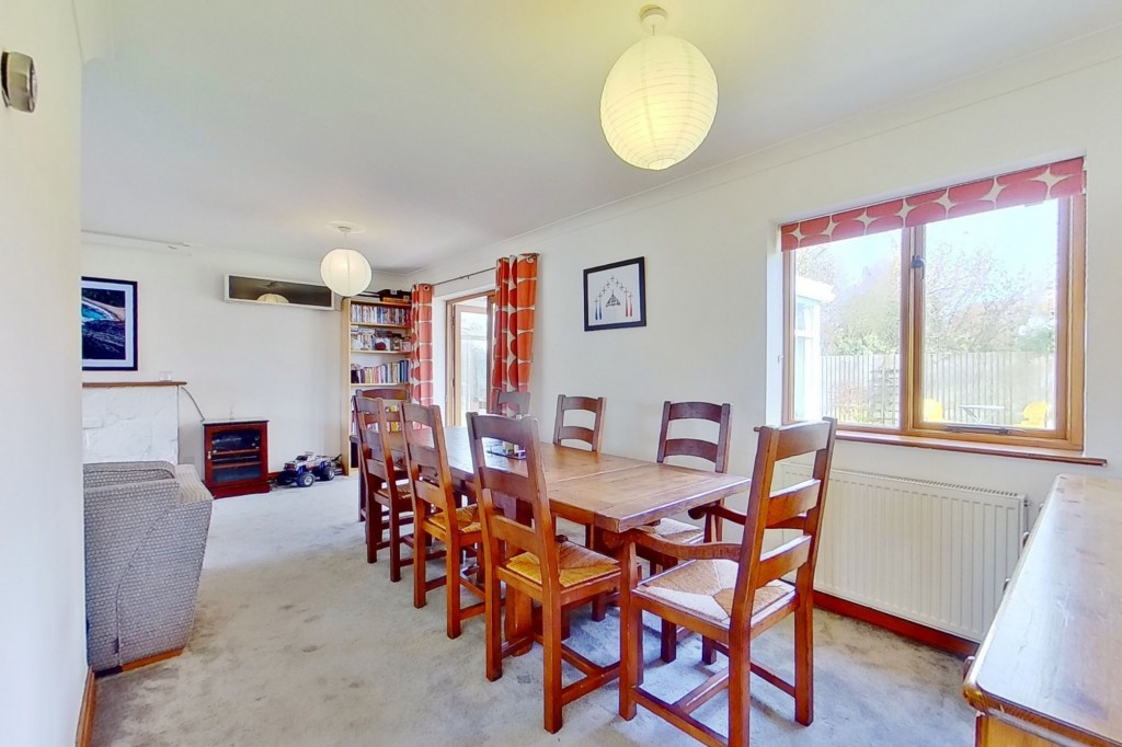 4 bed detached house for sale in Lookers Barn, Oasthouse Field, Ivychurch 7