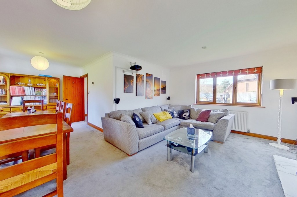 4 bed detached house for sale in Lookers Barn, Oasthouse Field, Ivychurch  - Property Image 10