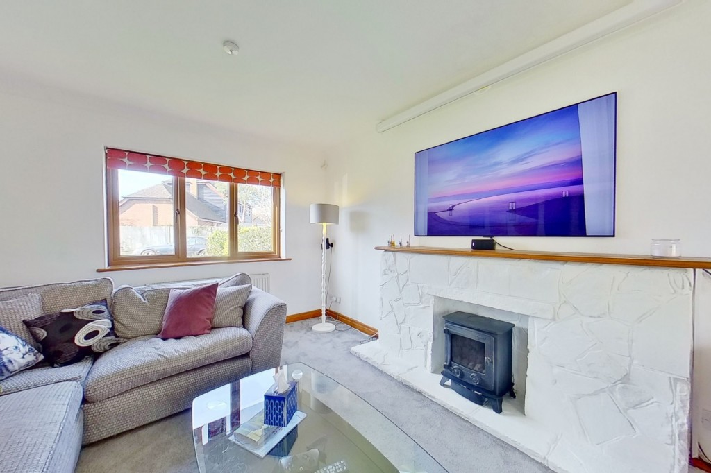 4 bed detached house for sale in Lookers Barn, Oasthouse Field, Ivychurch 10