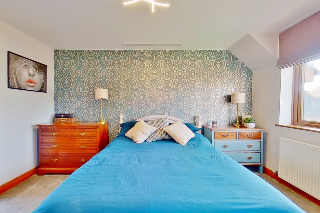 4 bed detached house for sale in Lookers Barn, Oasthouse Field, Ivychurch  - Property Image 13