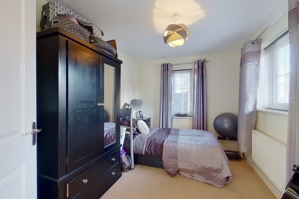 4 bed detached house for sale in Downsberry Road, Bridgefield, Ashford 3