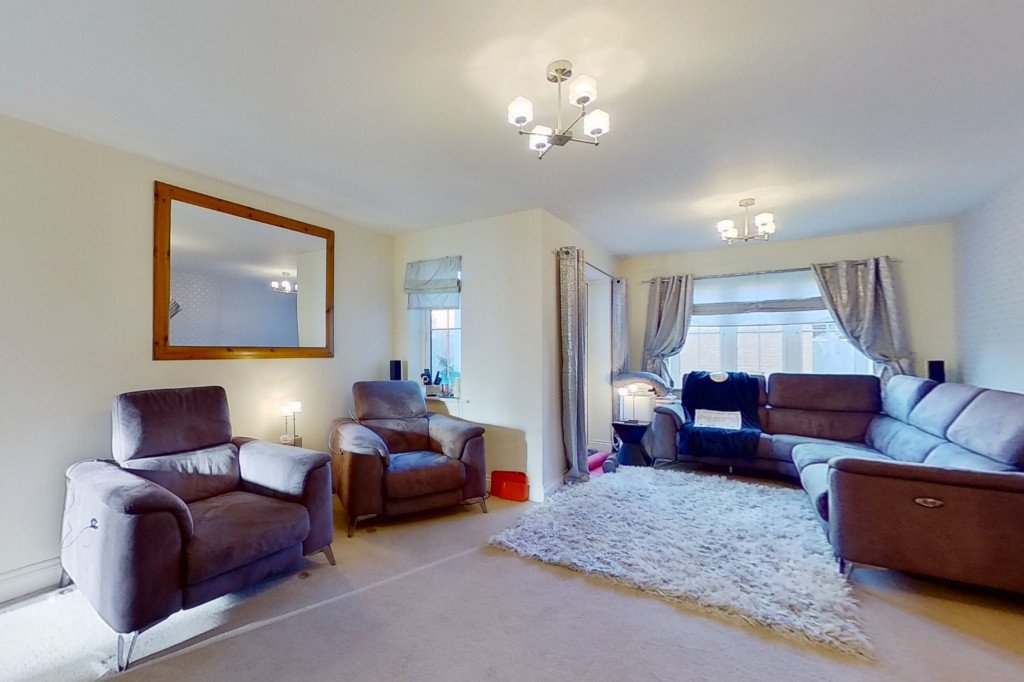 4 bed detached house for sale in Downsberry Road, Bridgefield, Ashford 5