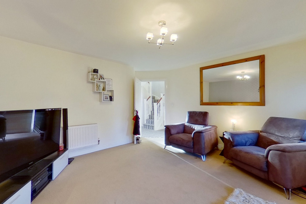 4 bed detached house for sale in Downsberry Road, Bridgefield, Ashford 6