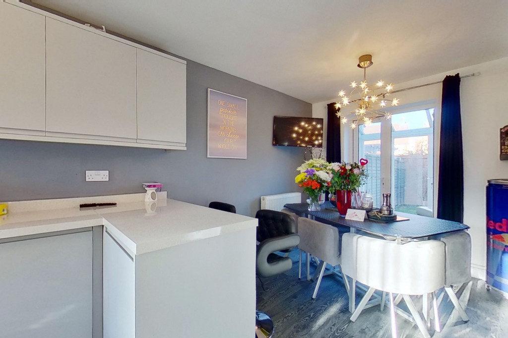 4 bed detached house for sale in Downsberry Road, Bridgefield, Ashford  - Property Image 10