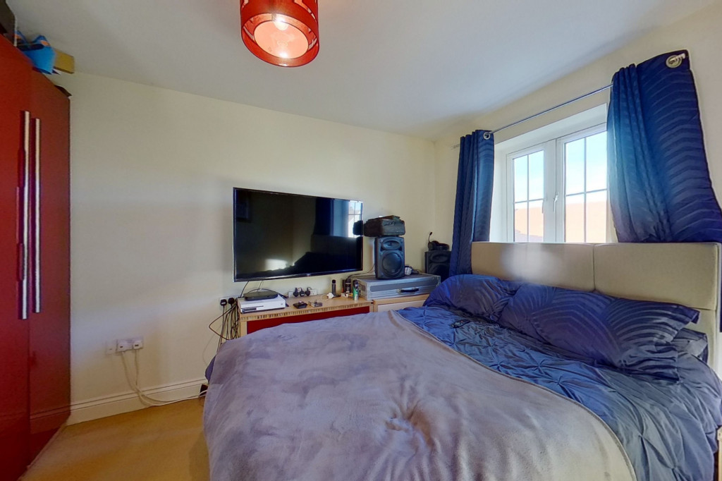 4 bed detached house for sale in Downsberry Road, Bridgefield, Ashford 16