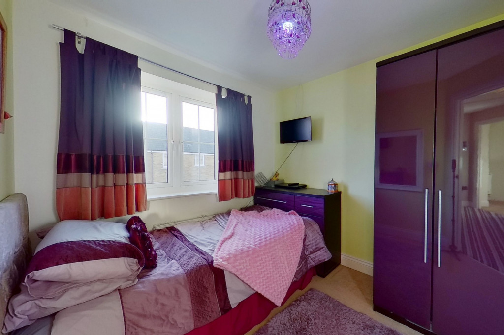 4 bed detached house for sale in Downsberry Road, Bridgefield, Ashford  - Property Image 19