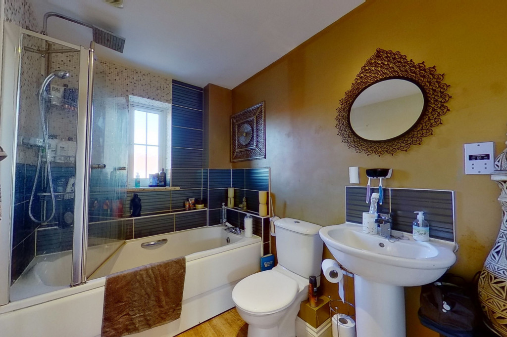 4 bed detached house for sale in Downsberry Road, Bridgefield, Ashford  - Property Image 20