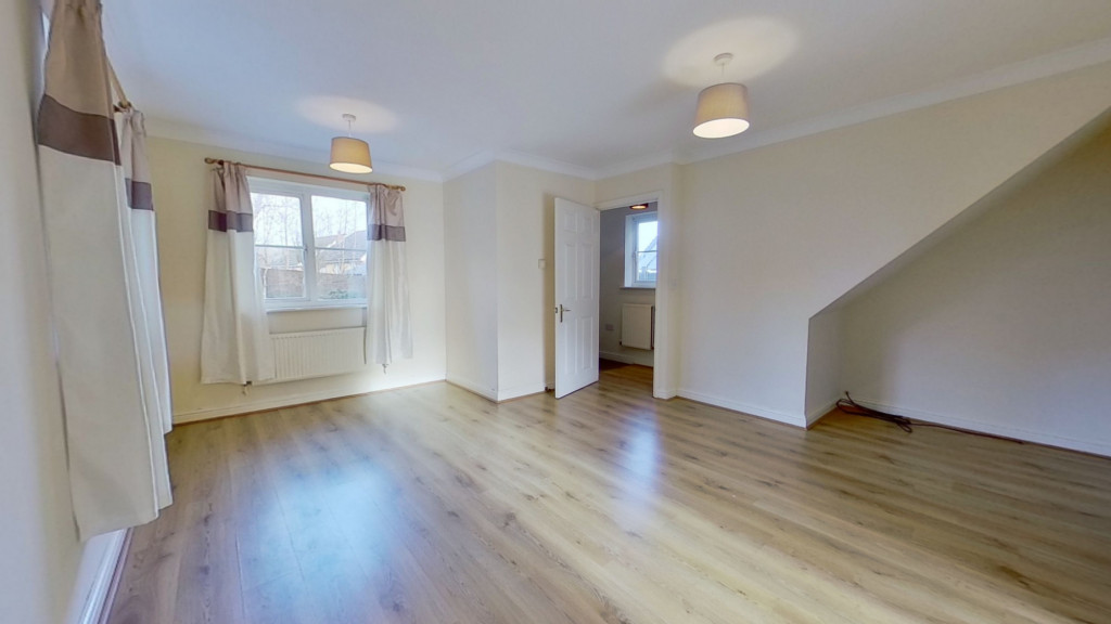 3 bed detached house for sale in Lodge Wood Drive, Orchard Heights, Ashford  - Property Image 2