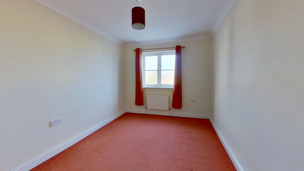 3 bed detached house for sale in Lodge Wood Drive, Orchard Heights, Ashford 10