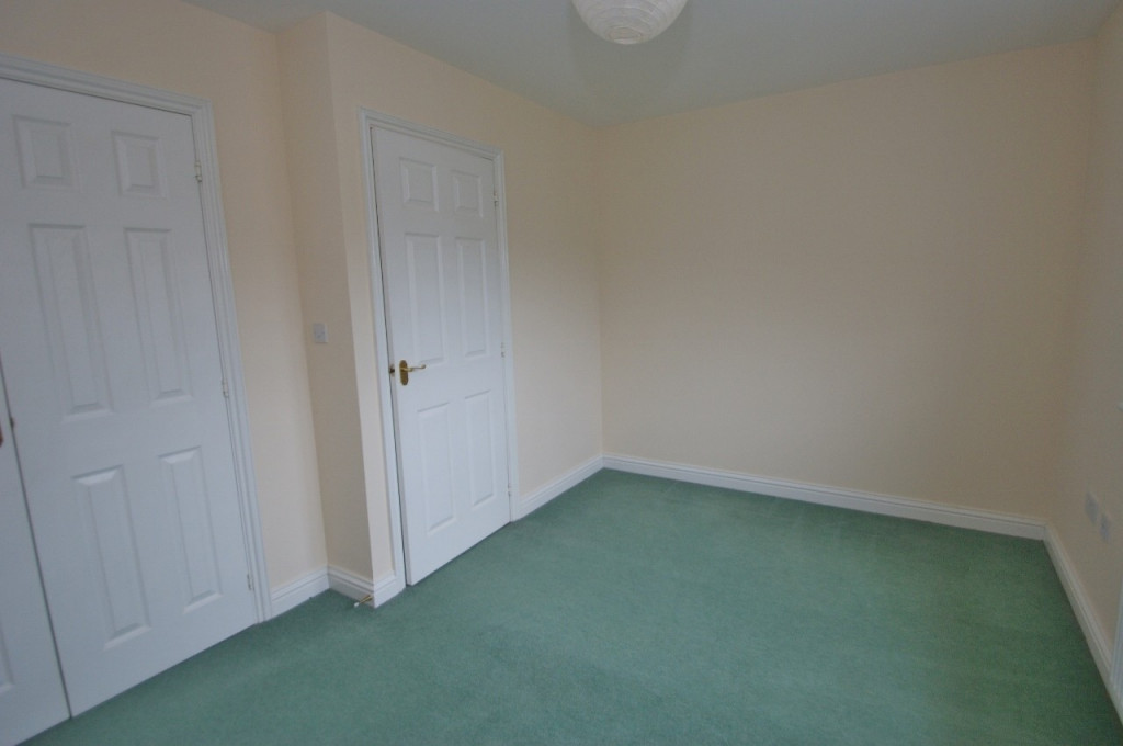 2 bed terraced house for sale in Bryony Drive, Ashford  - Property Image 6